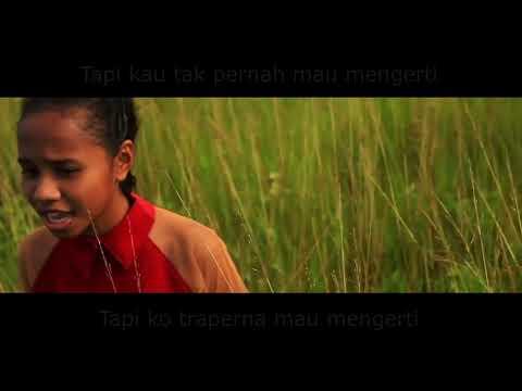 [Lirik dan Terjemahan] MNUKWAR Hip Hop - Sio Ado