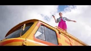 Не свадебное путешествие Трейлер(Продюсерская кинокомпания