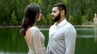Свадьба на миллион Иркутск 2019 Lovestory
