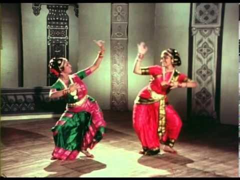 Karana Prakaranam - Dr. Padma Subrahmanyam