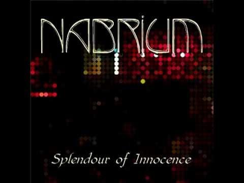 Nabrium : Splendour of Innocence