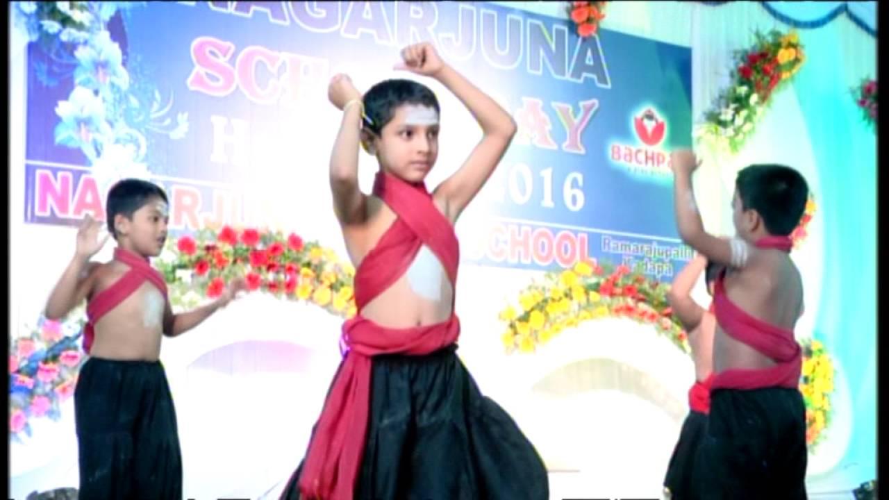 Om Sivoham Om Song Lyrics - Naan Kadavul Lyrics