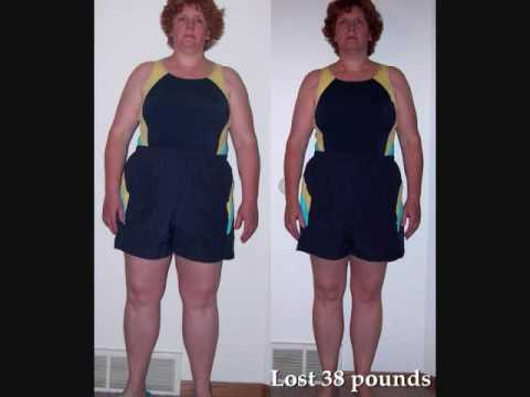 Lose 7 pounds in 7 days diet plan image 5