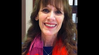 """Trauma-Focused Cognitive Behavioral Therapy"""" presented by Judith Cohen, MD"""