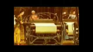 René Guenón. Tiempo cíclico y tradición. 2/3