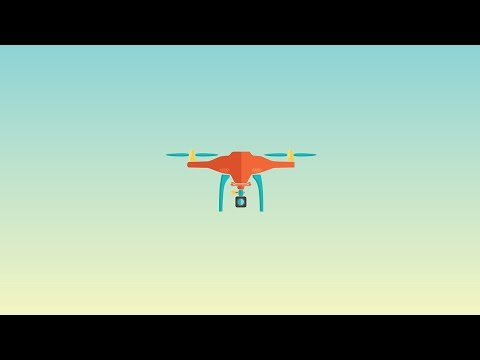 Lecture 22 | AERIAL PHOTOGRAMMETRY - हिंदी | PART 1