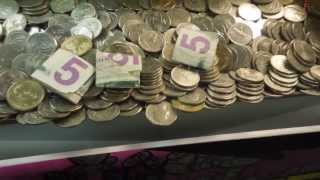 Coin Pusher: Going for Gold Coin