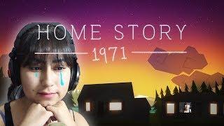 Home Story 1971 | Maicolytus