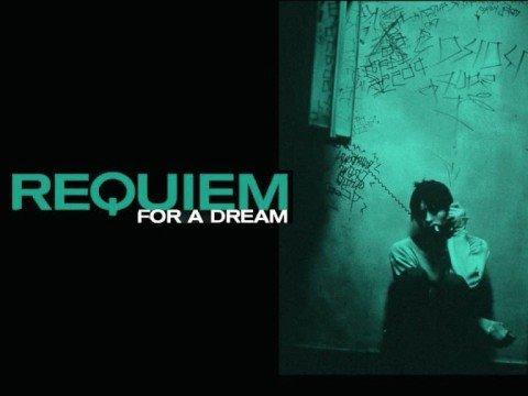 Requiem for a dream remix