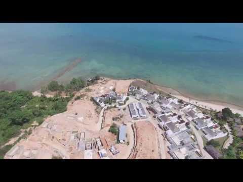 Montigo resorts area-Batam