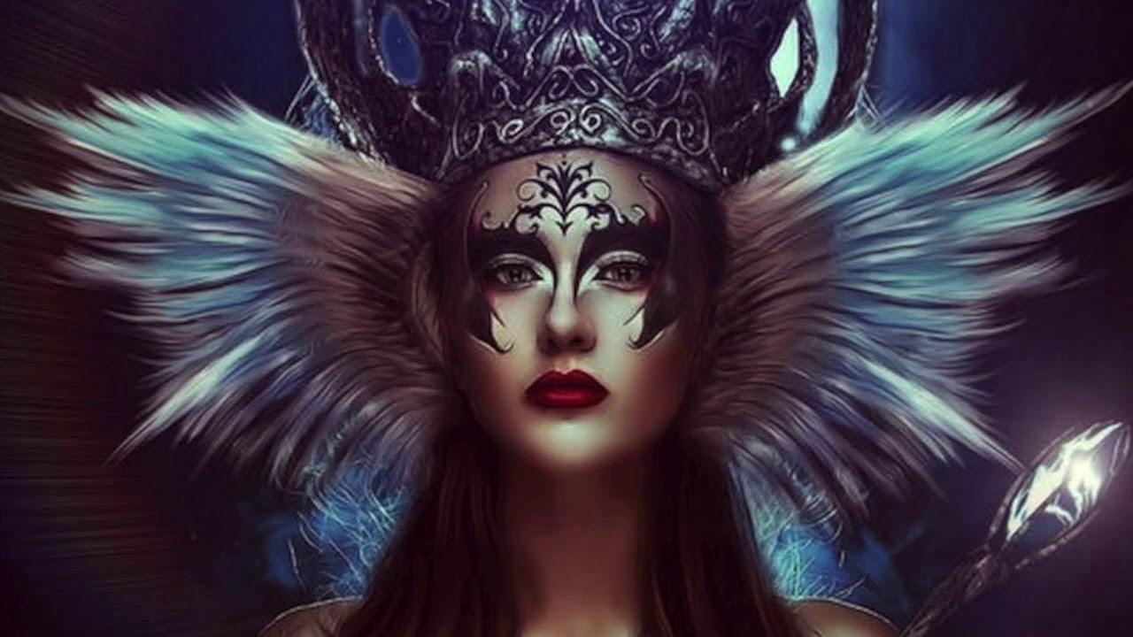 Cine a Fost Lilith?  De Ce a Fost Cenzurata in Biblie? Prima Sotie a lui Adam nu a Fost Eva?