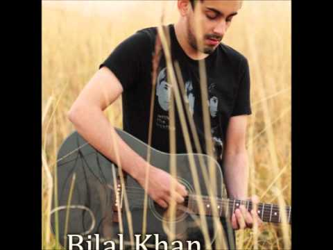Bilal Khan - Taare