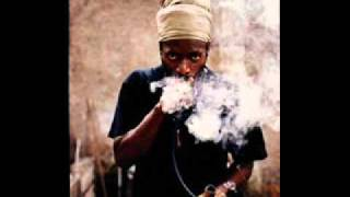 Capleton - Galong Galong