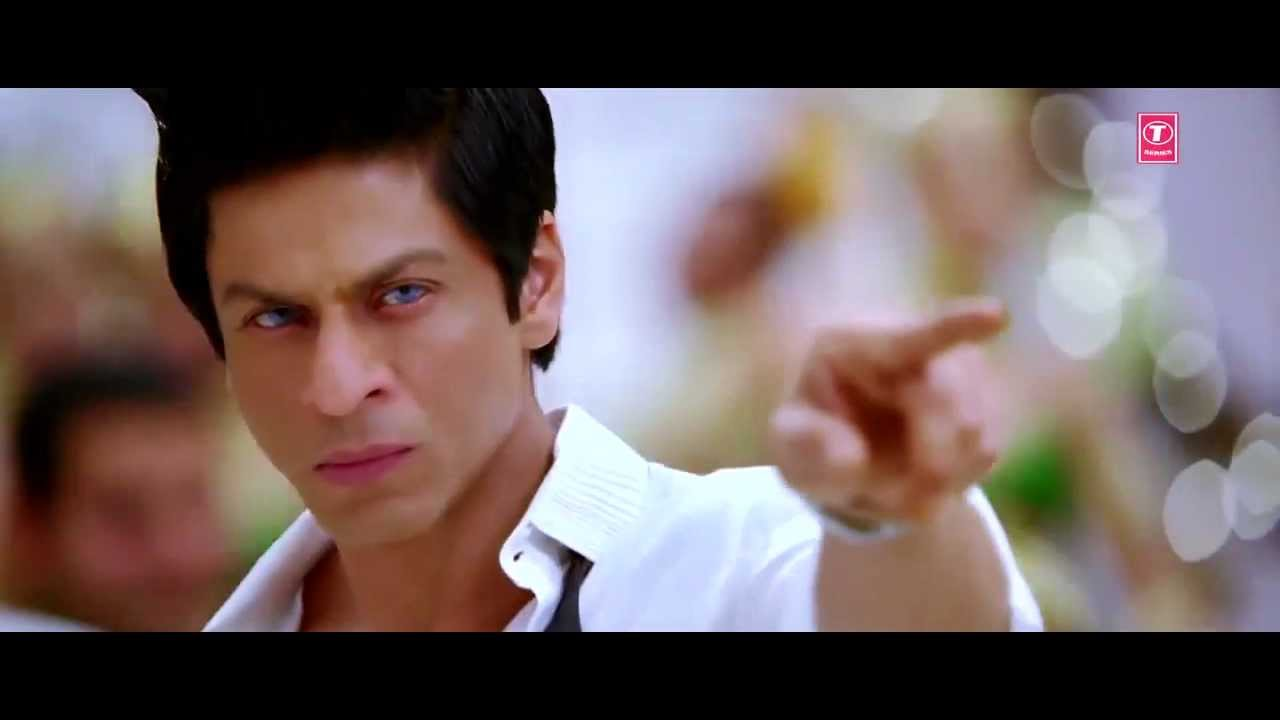 Chammak Challo 720P Hd Full Video Song Upload By Hassan -4704