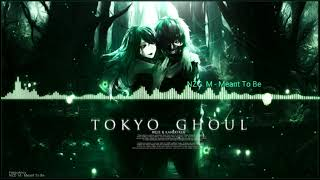 Download Lagu Meat to be - Nightcore mp3