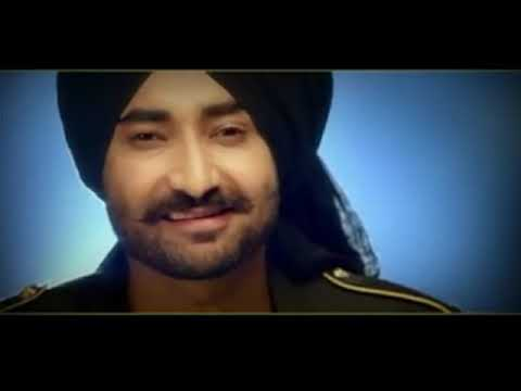 Manak Di Kali Song By Ranjit Bawa of Bhalwan Singh Movie