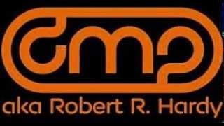 Echomen - Perpetual (Robert R. Hardy unofficial remix)