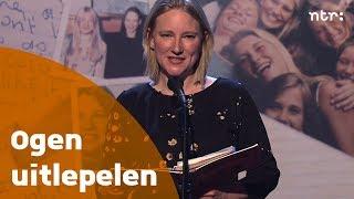 Lief Dagboek - Femke | NTR