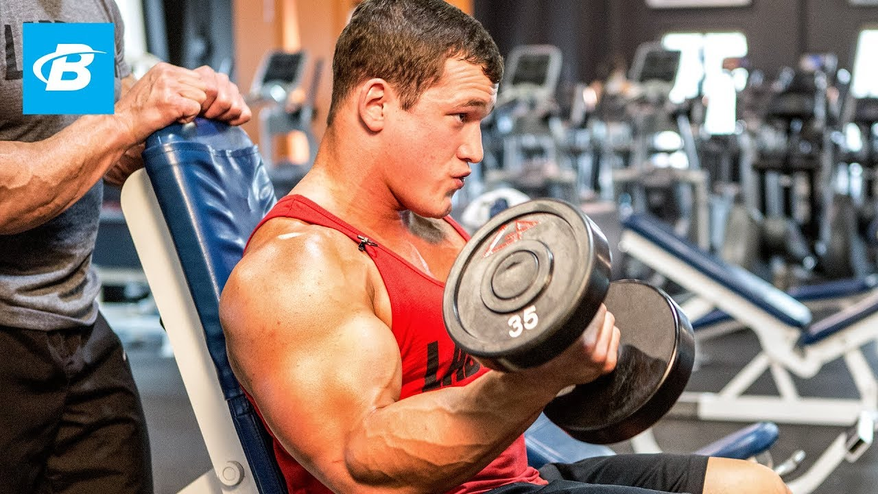 Image result for bodybuilding arms