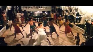 Hawa Hawaii [Full Video Song] (HQ) With Lyrics - Mr India
