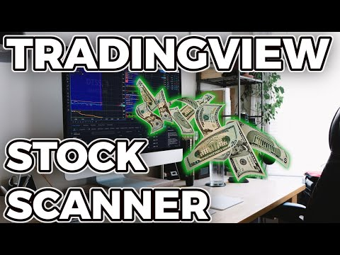 Tradingview Review by LWT Trading