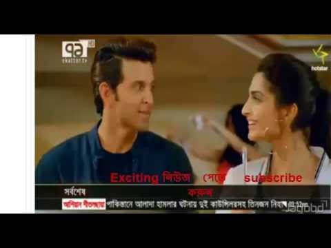 Honey sing latest song Dheere Dheere 2015