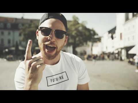 Saarland-Marketing präsentiert: EstA - Saarland Song