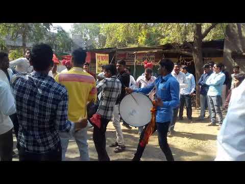 12 pavli dhule sajan bhau jadhav 9011190166