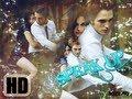 Download POP ETC - SPEAK UP (Letra en español) HD soundtrack amanecer parte 2 Breaking Dawn MP3 song and Music Video