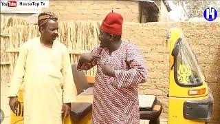 Download Video Turkashi: Rikici Ya Barke Tsakanin Bosho Da Musa Mai Sana'a MP3 3GP MP4