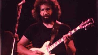 grateful dead 5 13 77 fire on the mountain chicago