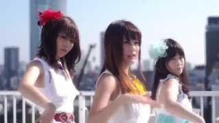 clip clip新曲『ナナメキモチ』ショートバージョンPV。 ミニアルバムCLI...