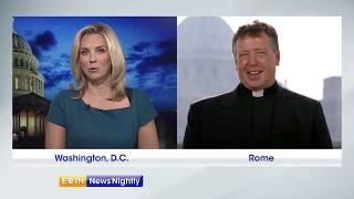 EWTN News Nightly - 2017-08-17