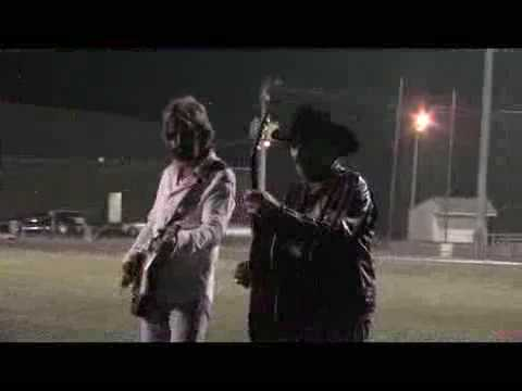 """Brooks & Dunn """"Indian Summer"""" Behind the Scenes"""