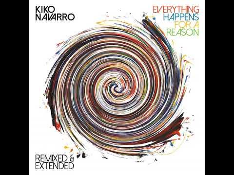 Kiko Navarro feat. Gabriele Poso & Paco Colombas - Painful Goodbye (Echonomist Remix)