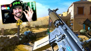 Le CROSSPLAY sur MODERN WARFARE ! (Gameplay et Détails - Call of Duty 2019)