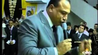 BAIXAR ASSIS DE PR PREGAO ELSON