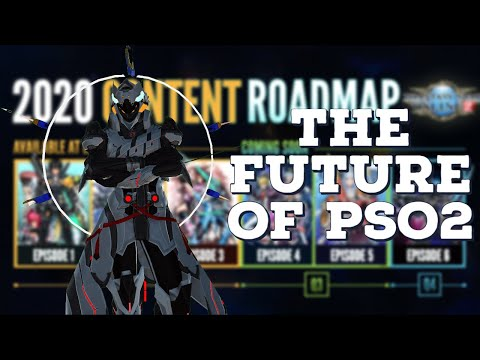 the-future-of-pso2-|-talking-points