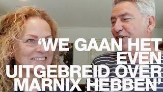 Jos en Dycke over Boer Zoekt Vrouw: 'Eindelijk gebeurde er wat' || LINDA.