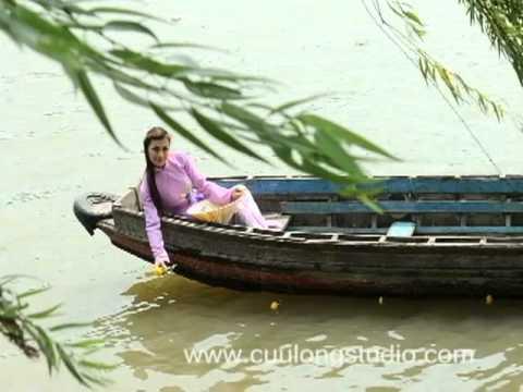 Hoa Hau Dien Anh Kieu Chinh - Duyen Dang Ao Dai Viet Nam.mp4