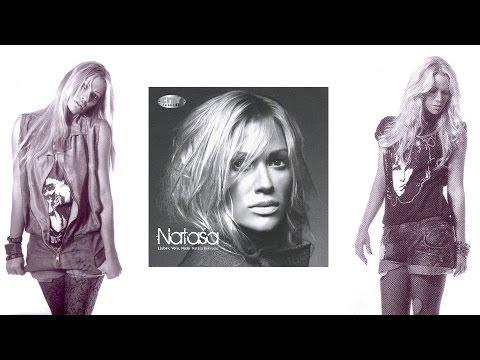 Natasa Bekvalac - Dobro moje - (Audio 2008) HD