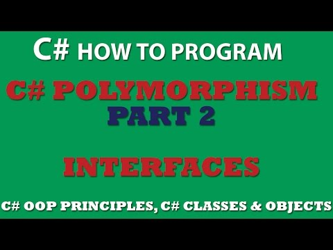 C# Programming Challenge 14.11: Typing Tutor Part 3 (C# KeyPress Event, C# winforms, form controls) from YouTube · High Definition · Duration:  23 minutes 27 seconds  · 961 views · uploaded on 30.09.2015 · uploaded by Coding Homework