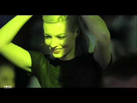 Vladuta Lupau - Prietenele mele HIT from YouTube · Duration:  4 minutes 18 seconds