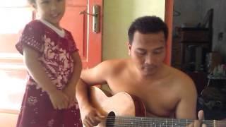 belajar gitar BINTANG KEJORA