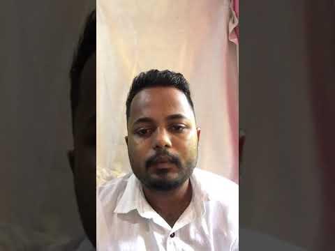 Download Thilna Kausalya Rathnayaka - delivery driver