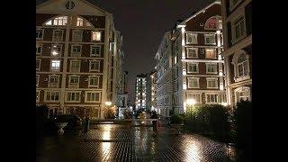 Продажа 2к Квартиры ЖК Британский Квартал Киёв(, 2017-11-12T18:29:27.000Z)