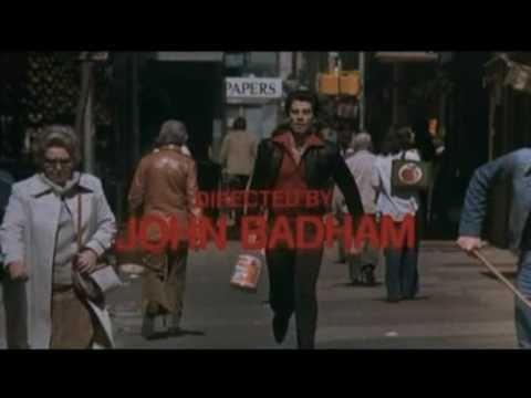 Fiebre Del Sábado Noche 1977 Intro Youtube