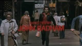 """""""Fiebre del Sábado Noche"""" (1977) Intro"""