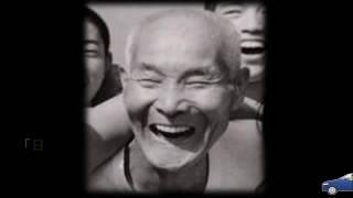 金栗四三伝(やっち郎Ver.)