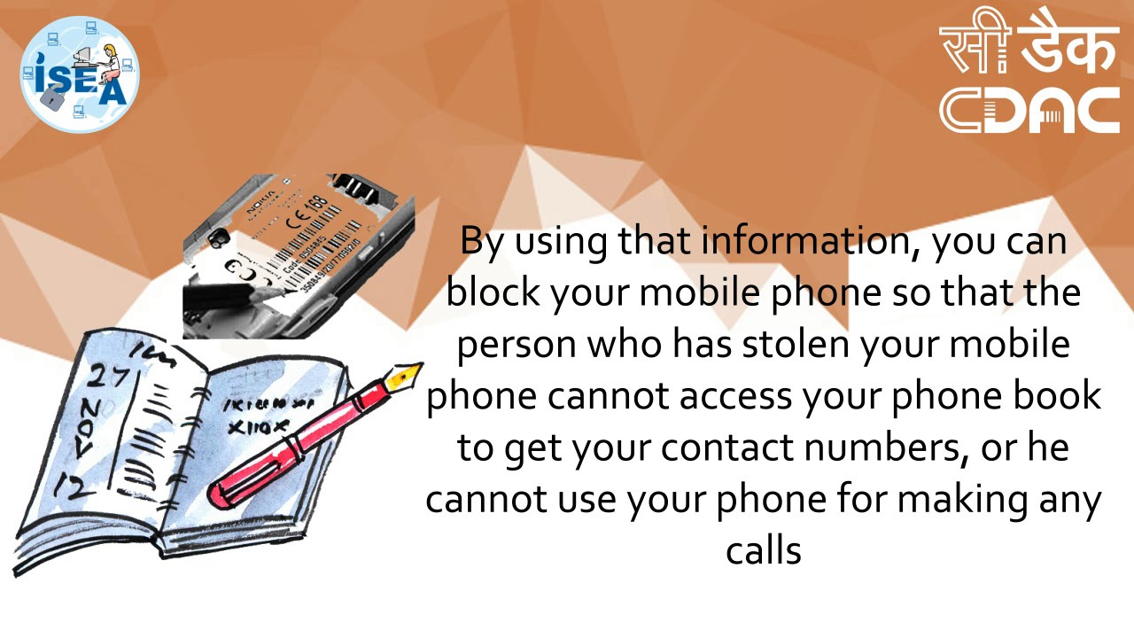 how to make your mobile number international